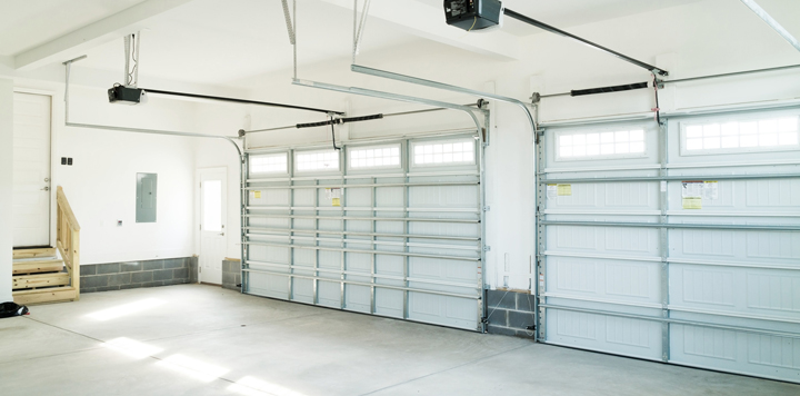Garage door opener Buffalo